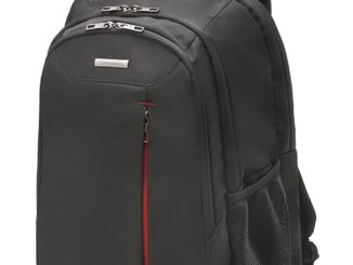 Samsonite Guardit Laptop-Rucksack