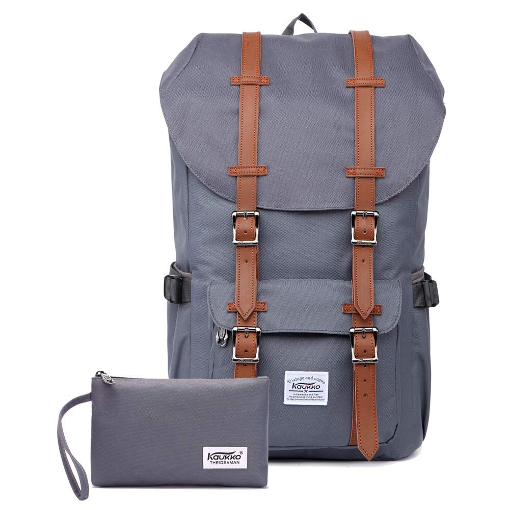21727c3e5ef14 Laptop Rucksack 🥇 die 10 besten Angebote (Juni   2019)